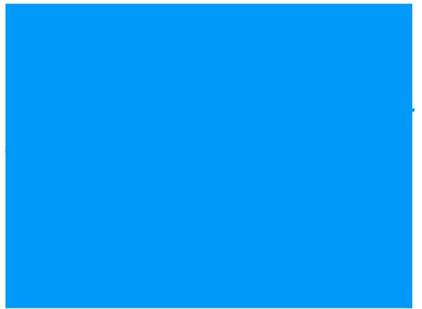 Aloha Dancers Retina Logo
