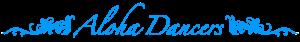 ALOHA-DANCERS-LOGO-long-blue-retina