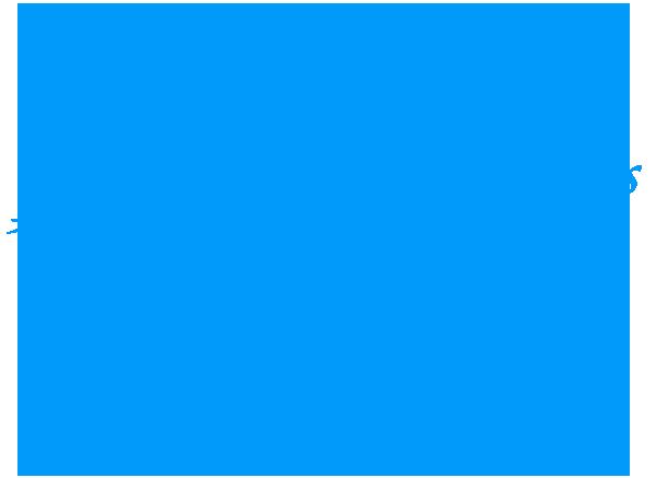 Aloha Dancers Mobile Logo
