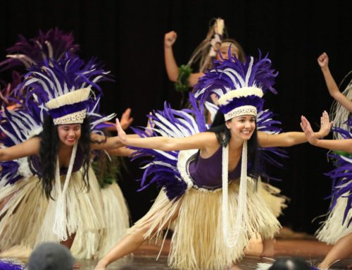 Aloha Dancers Entertainment Youtube Video 2019
